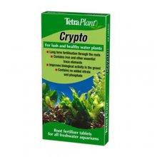 Tetra Crypto 10 таблеток