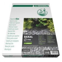 Dennerle Nature Gravel Plantahunter Baikal 10-30 мм 5 кг