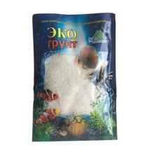 ЭКО грунт Медоса Кристальный 1 кг